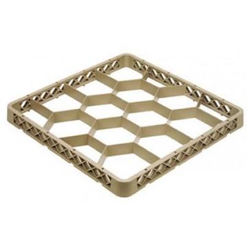 http://www.innerprod.com/606-thickbox/rehausse-pour-casiers-a-verres-de-12-compartiments-trj.jpg