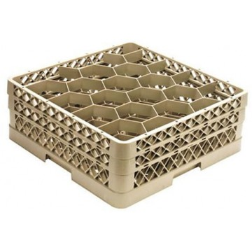 http://www.innerprod.com/607-thickbox/casiers-lave-vaisselle-pour-verres-20-compartiments.jpg