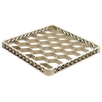 http://www.innerprod.com/610-thickbox/rehausse-pour-casiers-lave-vaisselle-30-compartiments-trh.jpg