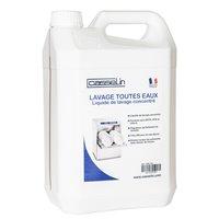 Liquide de lavage pour lave-vaisselle 5L
