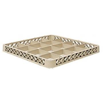 http://www.innerprod.com/620-thickbox/rehausse-16-compartiments-pour-casiers-a-verres-tr808-et-tr40.jpg