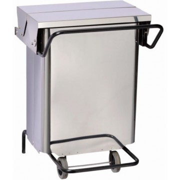 http://www.innerprod.com/647-thickbox/conteneur-inox-mobile-a-pedale-a-ouverture-centrale-positionnement-sous-le-plan-de-travail.jpg