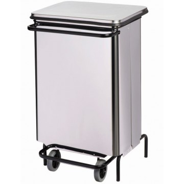 http://www.innerprod.com/651-thickbox/conteneur-mobile-inox-a-pedale-et-a-porte-frontale.jpg