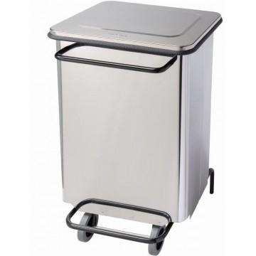 http://www.innerprod.com/653-thickbox/conteneur-mobile-a-pedale-inox-anti-feu-utilisation-navale.jpg