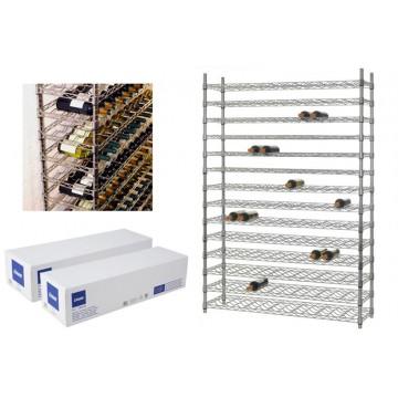http://www.innerprod.com/663-thickbox/rangement-a-vin-14-niveaux-pour-168-bouteilles.jpg