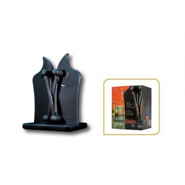 http://www.innerprod.com/684-thickbox/aiguiseur-de-couteaux-manuel.jpg