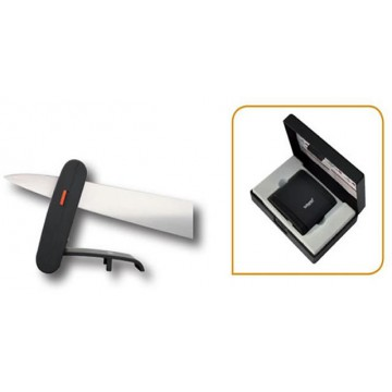 http://www.innerprod.com/685-thickbox/aiguiseur-de-couteaux-manuel-de-poche.jpg
