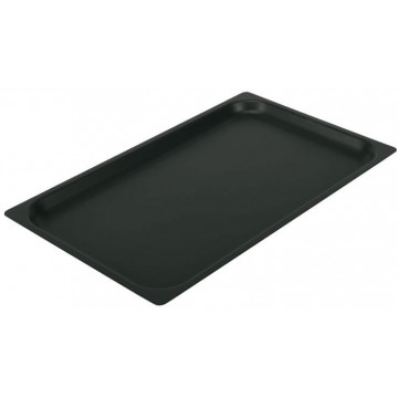 http://www.innerprod.com/688-thickbox/plaque-aluminium-gn11-non-adherente-pour-four.jpg