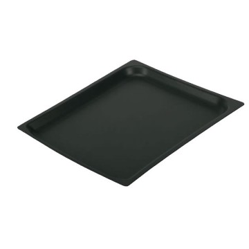 http://www.innerprod.com/690-thickbox/plaque-aluminium-gn1-2-non-adherente-pour-four.jpg