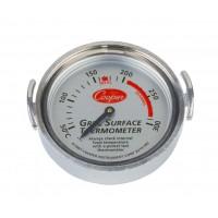 Thermomètre pour grill
