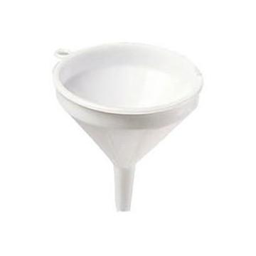 http://www.innerprod.com/700-thickbox/entonnoir-100-mm-alimentaire-hauteur-110-mm.jpg