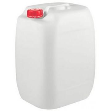 http://www.innerprod.com/720-thickbox/bidon-alimentaire-30-litres-homologue-un.jpg