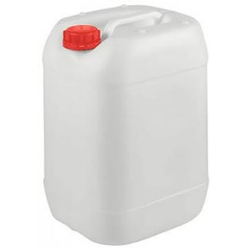 http://www.innerprod.com/724-thickbox/bidon-20-litres-homologue-un-alimentaire.jpg