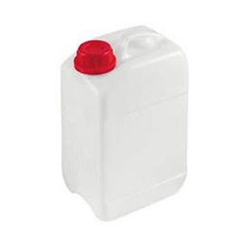 http://www.innerprod.com/726-thickbox/bidon-2-5-litres-homologue-un-alimentaire-execution-standard.jpg