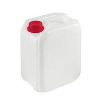 http://www.innerprod.com/727-thickbox/bidon-5-litres-homologue-un-alimentaire-execution-standard.jpg