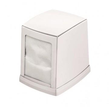 http://www.innerprod.com/753-thickbox/distributeur-de-serviettes-de-table-pour-salle-de-restaurant.jpg