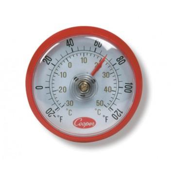 http://www.innerprod.com/757-thickbox/thermometre-rond-diametre-51-mm.jpg