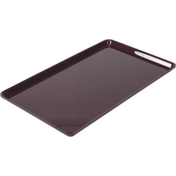 http://www.innerprod.com/77-thickbox/plat-presentation-gn-1-1-plexi-alimentaire.jpg