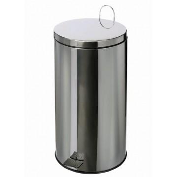 http://www.innerprod.com/776-thickbox/poubelle-inox-430-brillant-de-40-litres-avec-seau.jpg