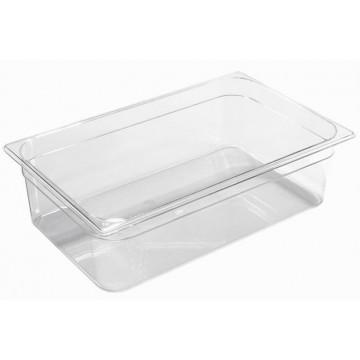 http://www.innerprod.com/792-thickbox/bac-alimentaire-gn2-1-hauteur-200-mm-transparent-de-capacite-24-litres.jpg