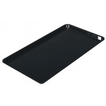http://www.innerprod.com/80-thickbox/plat-4-7-plexi-alimentaire-hauteur-17-mm.jpg