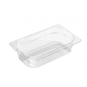 http://www.innerprod.com/800-thickbox/bac-gn1-4-265-x-162-mm-transparent-cuisine.jpg