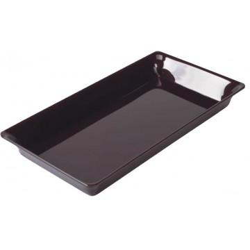 http://www.innerprod.com/81-thickbox/plat-4-7-plexi-alimentaire-hauteur-50-mm.jpg