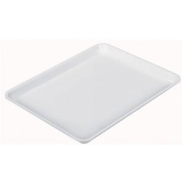 http://www.innerprod.com/83-thickbox/plat-gn-1-2-plexi-alimentaire-hauteur-17-mm.jpg