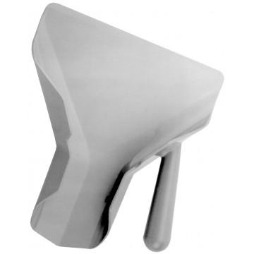 http://www.innerprod.com/846-thickbox/pelle-a-frites-poignee-plastique.jpg