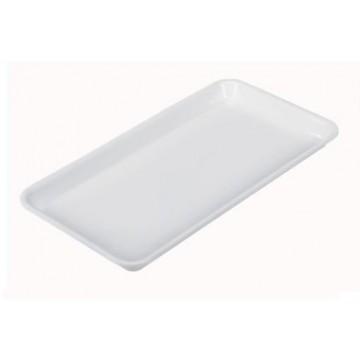 http://www.innerprod.com/86-thickbox/plat-gn-1-3-plexi-alimentaire-hauteur-17-mm-pour-buffet.jpg