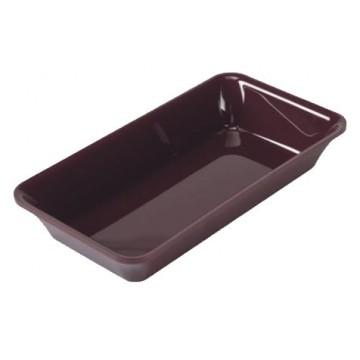 http://www.innerprod.com/87-thickbox/plat-gn-1-3-plexi-alimentaire-hauteur-50-mm-pour-buffet.jpg