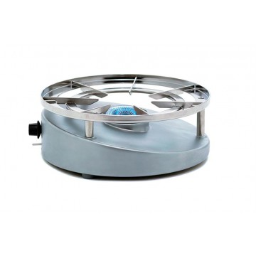 http://www.innerprod.com/935-thickbox/powerfire-le-rechaud-portable-pour-la-table.jpg