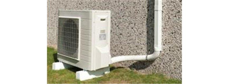 Toute la gamme HVAC
