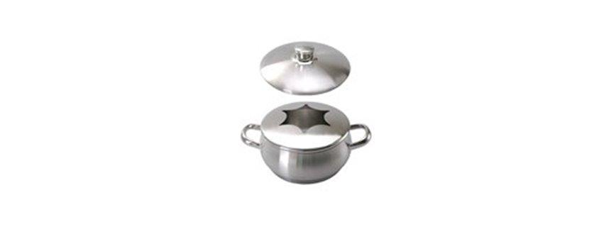 accessoires-fondue