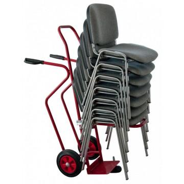 https://www.innerprod.com/1009-thickbox/diable-porte-chaises-empilables-250-kg-roues-pleines.jpg