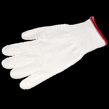 https://www.innerprod.com/1023-thickbox/gants-desosseur-dyneema-et-fils-inox-protection-coupures.jpg