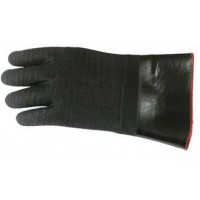 Gants de protection four jusqu'à 260 °C