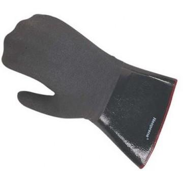 https://www.innerprod.com/1037-thickbox/gants-de-protection-liquides-et-huiles-chaudes-de-friteuse.jpg
