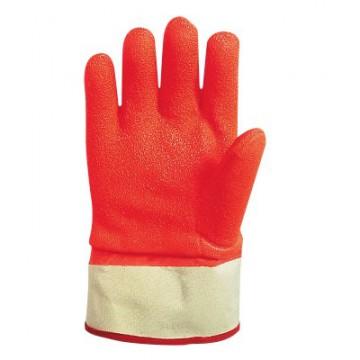 https://www.innerprod.com/1041-thickbox/gants-de-protection-contre-le-froid-et-aliments-congeles.jpg