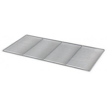 https://www.innerprod.com/1058-thickbox/grille-boulangere-800-x-400-mm.jpg