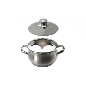 https://www.innerprod.com/1064-thickbox/caquelon-inox-avec-couvercle-pour-fondue-bourguignonne.jpg
