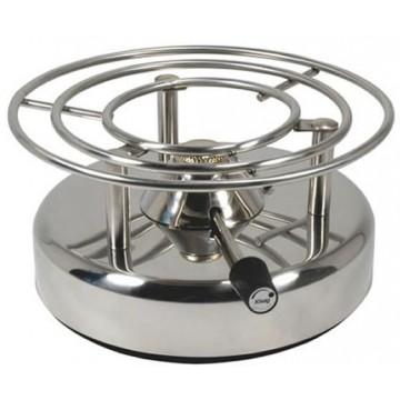 https://www.innerprod.com/1065-thickbox/rechaud-de-table-inox-longfire-diametre-200-mm.jpg
