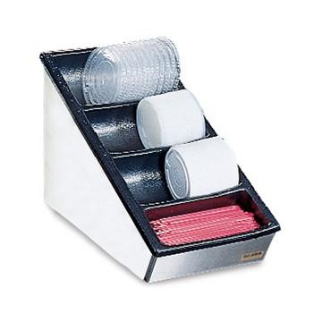 https://www.innerprod.com/1078-thickbox/distributeurs-de-couvercles-de-gobelets-pailles-cuilleres.jpg