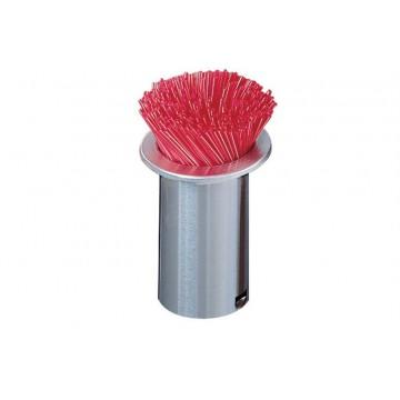 https://www.innerprod.com/1079-thickbox/distributeur-pour-pailles-a-encastrer.jpg