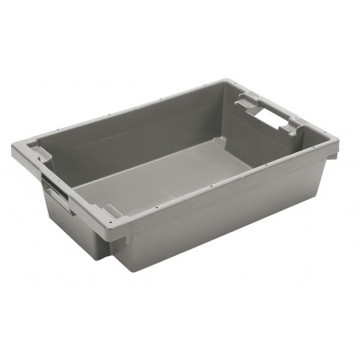 https://www.innerprod.com/1097-thickbox/bac-de-stockage-gerbables-et-emboitables-rota-alimentaire.jpg