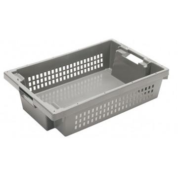 https://www.innerprod.com/1105-thickbox/bac-de-stockage-cotes-ajoures-gerbables-et-emboitables-alimentaire.jpg
