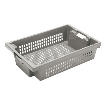 https://www.innerprod.com/1111-thickbox/bac-de-stockage-fond-et-cotes-ajoures-gerbables-et-emboitables-alimentaire.jpg