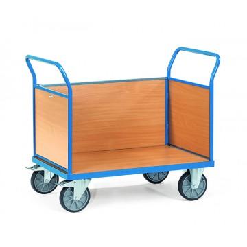 https://www.innerprod.com/1117-thickbox/chariot-de-manutention-avec-3-ridelles-en-melamine-500-ou-600-kg.jpg