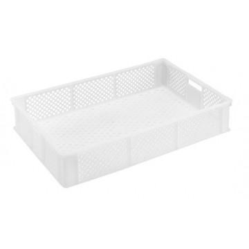 https://www.innerprod.com/1122-thickbox/bac-de-stockage-blanc-ajoure-alimentaire-600-x-400-mm.jpg