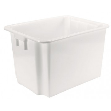 https://www.innerprod.com/1126-thickbox/bac-gerbable-170-litres-alimentaire.jpg